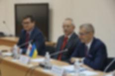 Підвищення кваліфікації Куйбіда Квятковський