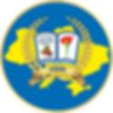 КЗ Балтийський педколедж.jpg