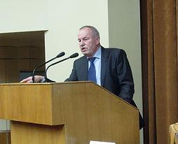 Васидль Борденюк підвищення кваліфікації
