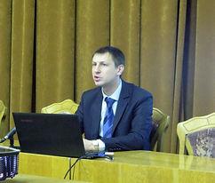 Ігнатенко підвищення кваліфікації