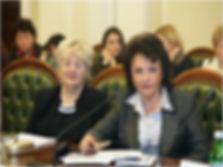 ГО фото - Парламетаризм в Україні.jpg