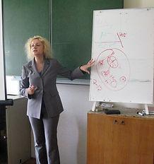 В.Ковтун підвищення кваліфікації