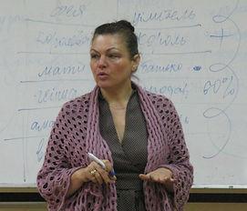 Підвищення кваліфікаії Гурієвська