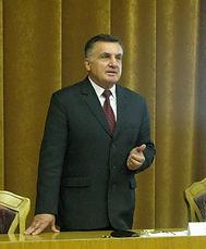 Савков А.П.