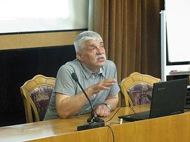 Підвищення кваліфікації А.Гірник