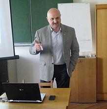 П.Ворона підвищення кваліфікації