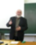 С. Здіорук підвищення кваліфікації