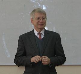 Підвищення кваліфікації Піщейко