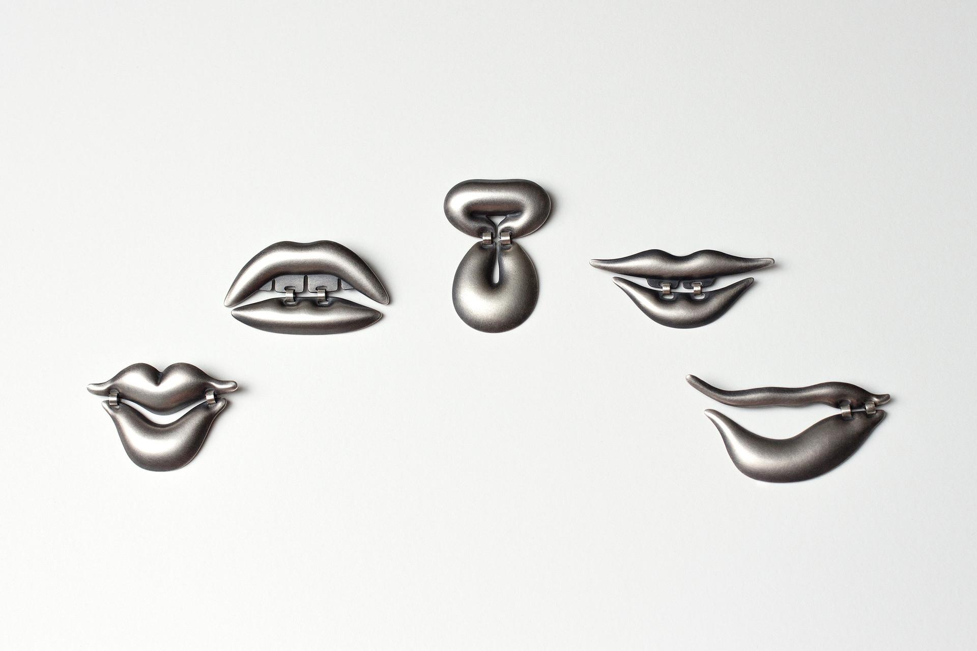 Lip Brooches Website.jpg
