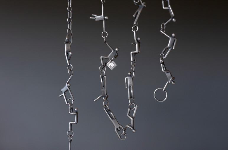 Human Chain Thesis Rendering.jpg