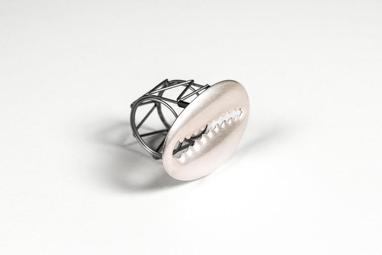 Puka Shell Ring.jpg