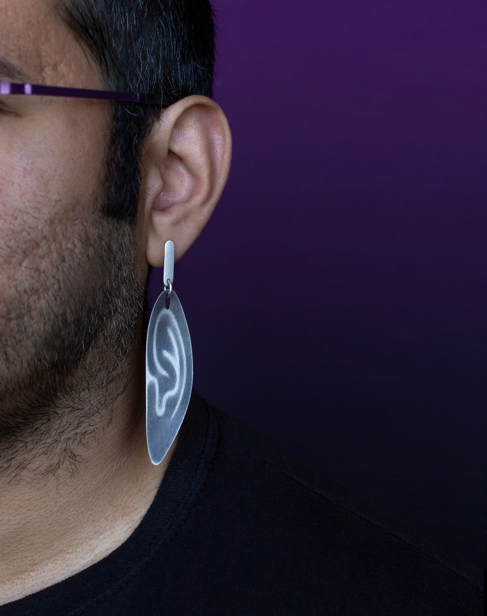 Stretched Ear Earring Cropped.jpg