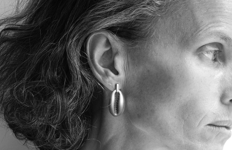 Puka Ear Model.jpg