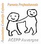 acepp-auvergne.png