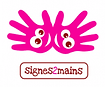 signes-2-mains.png