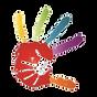 cropped-logo_nadege_olagnon.png