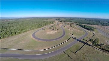 Ridge Motorsports park.jpg
