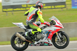 Motoamerica  Road America 2 Jeremy Coffey Speed Monkey Racing1