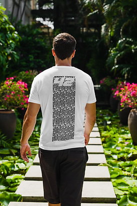 back-view-t-shirt-mockup-of-a-man-walkin