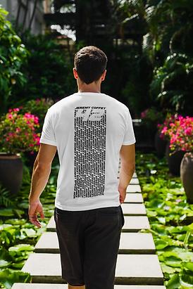 back-view-t-shirt-mockup-of-a-man-walkin