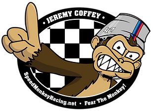 Speed-Monkey Header.png