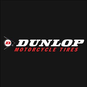 Dunlop1.png