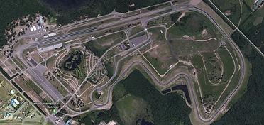 Brainerd-International-Raceway.jpg
