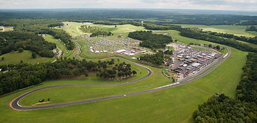 VIRginia-International-Raceway_158439596