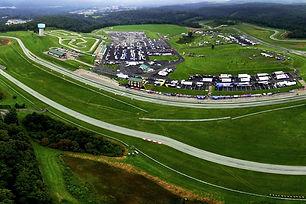 pitt-race-3.jpg