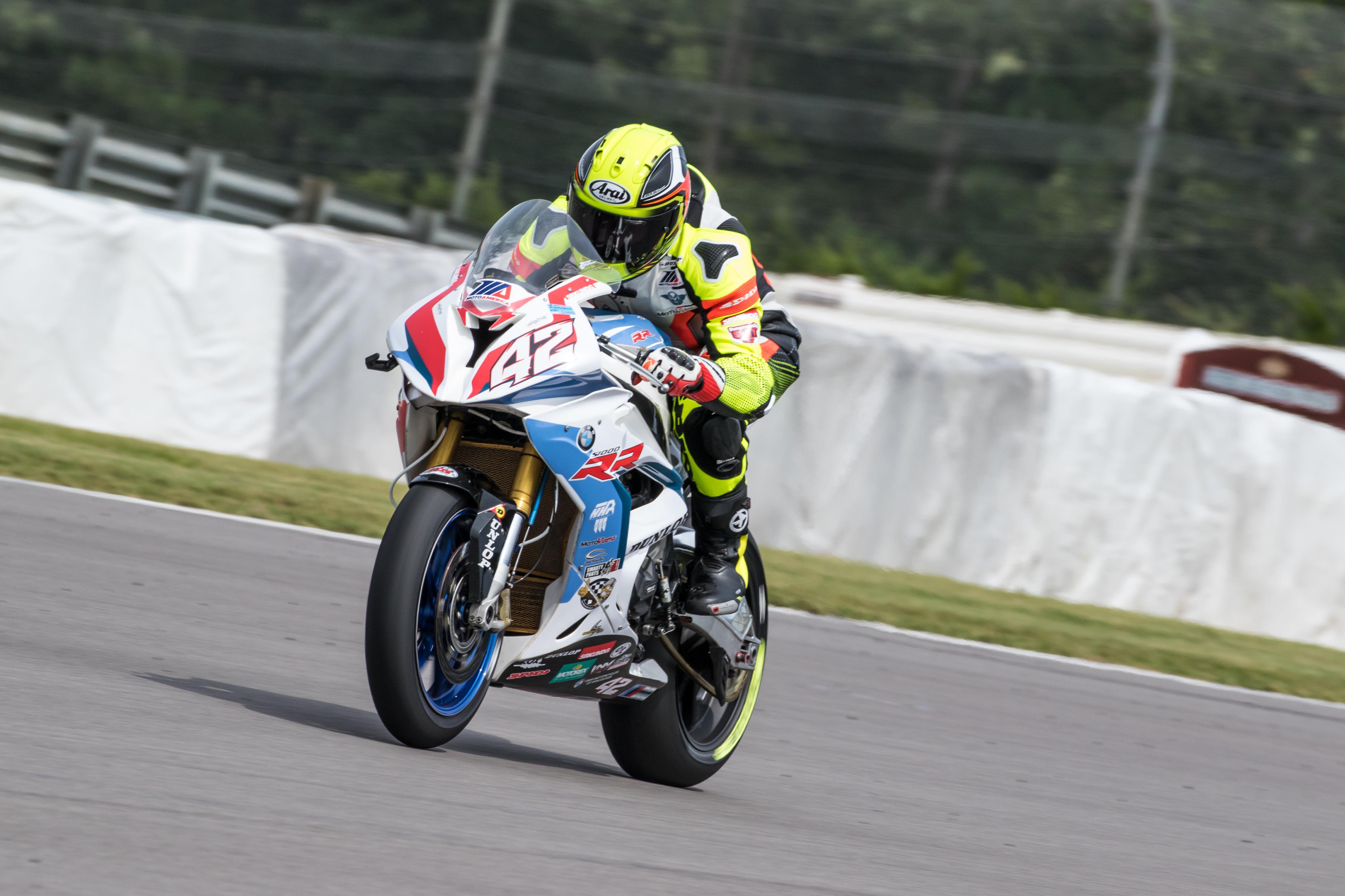 Jeremy Coffey_ Speed Monkey Racing_ Alab