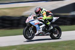 Motoamerica Jeremy Coffey Road America Speed Monkey Racing3