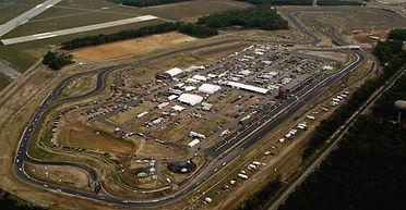 New-Jersey-Motorsports-Park_1579023482-e