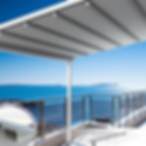 Retractable Awning Miami