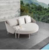 Outdoor Patio Furniture Miami