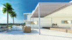 Retractable-Shade-Miami.jpg