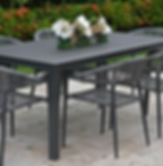 Patio Furniture Miami