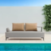 Patio Furniture Miami USA