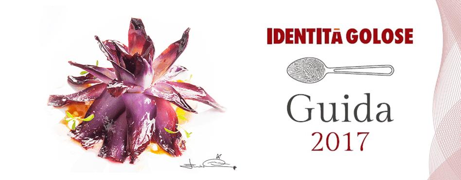identità_2017