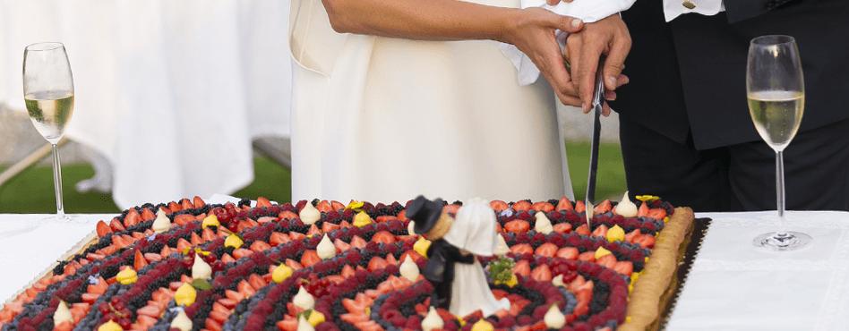 home_slider-matrimoni
