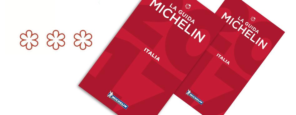 guida-michelin-italia-2017