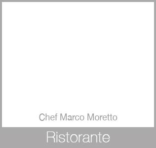 riquadro-ristorante.png