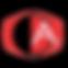 logo-gus-Transparent.png