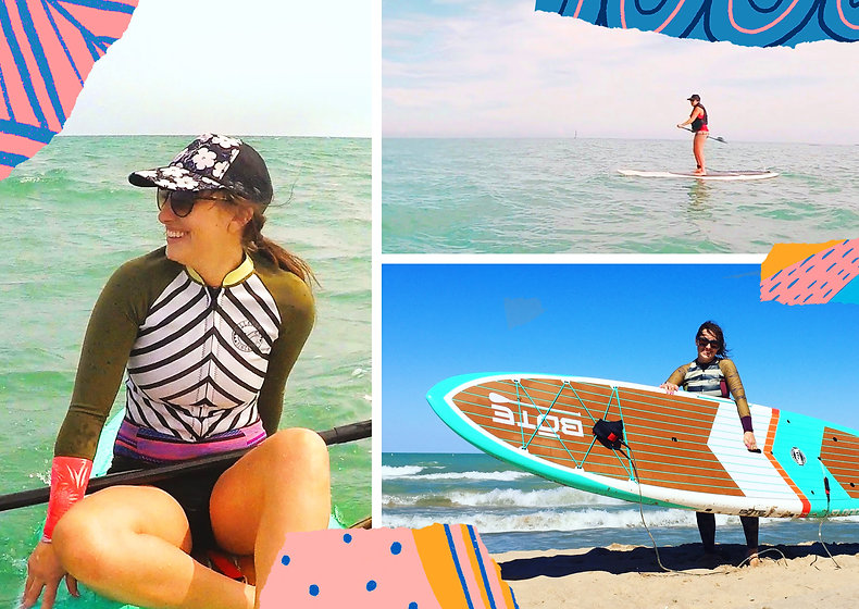 Christie-paddle.jpg