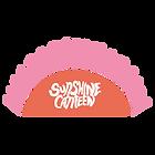 Sunshine Canteen Logo