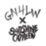 Collab_Logo.png