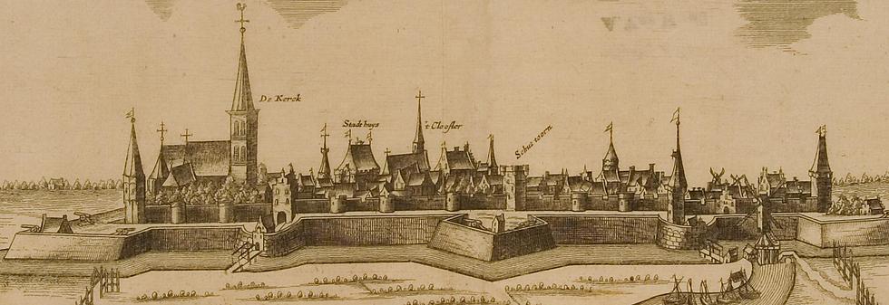 Elburg_panorama_1639-1655.png