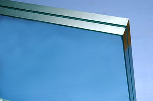 Laminated-Glass-1024x680.jpg