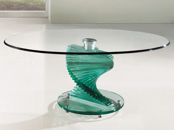 Twin-Glass-Top-End-Tables.jpg