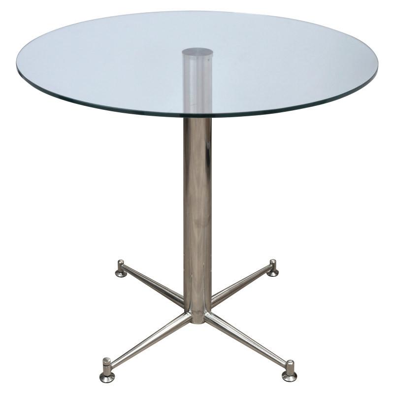 Vienna-Glass-Dining-Table.jpg