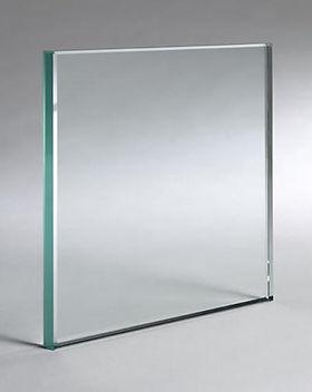 glass-sheet-500x500.jpg